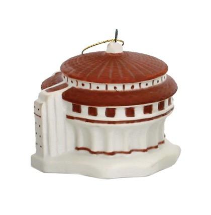 Casino Ornament