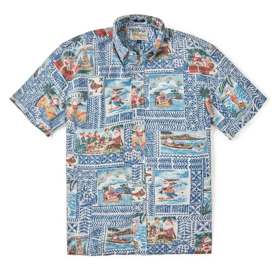 2020 Annual Christmas Shirt