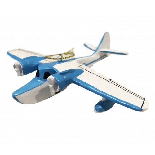 Air Catalina Christmas Tree Decoration