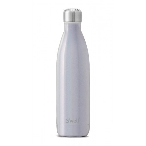25oz Galaxy Milky Way Bottle - S'well