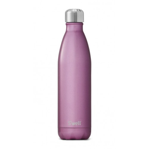 25oz Orchid Bottle