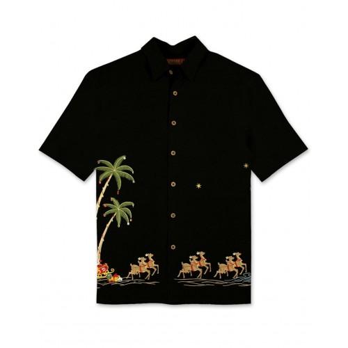 December 24th Shirt