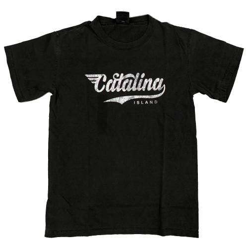 Wings Catalina T-Shirt