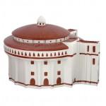 Casino Cookie Jar