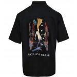 Catalina Mermaid Shirt